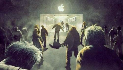 AppleZombies 600x541 500x286 Doit on avoir peur dApple ?