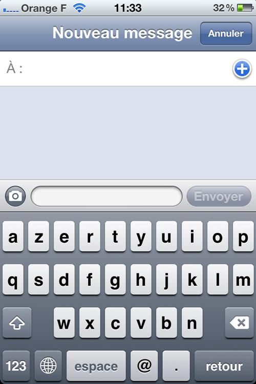 Photo 06 05 12 11 33 29 Cydia : SwipeSelection passe en version 1.0.2 1