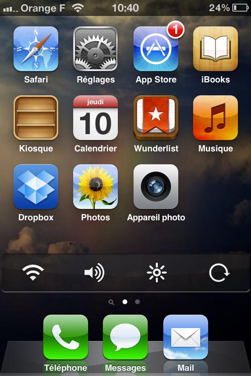 Photo 10 05 12 10 40 41 Cydia : DashBoard X passe en version 1.0.8 [CRACK]
