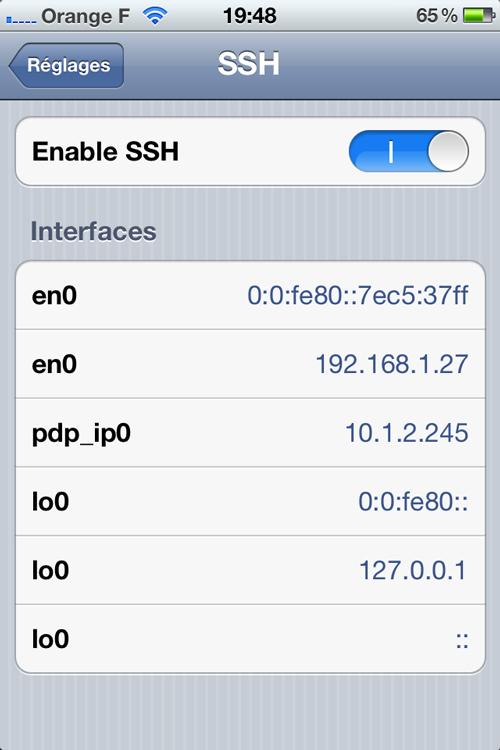 Photo 10 05 12 19 48 38 Cydia : SSH Connect passe en version 1.1.1