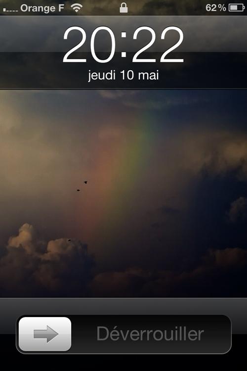 Photo 10 05 12 20 22 401 [CYDIA] Liste des tweaks compatibles iOS 5.1.1