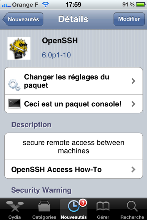 Photo 25 05 12 17 59 40 [CYDIA] Liste des tweaks compatibles iOS 5.1.1