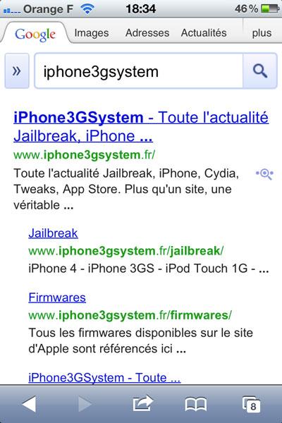 Photo 31 05 12 18 34 51 [CYDIA] Liste des tweaks compatibles iOS 5.1.1