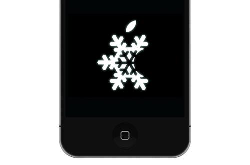 Sn0wbreeze Sn0wbreeze en version 2.9.6 pour le jailbreak de lApple TV sous iOS 5.0.2
