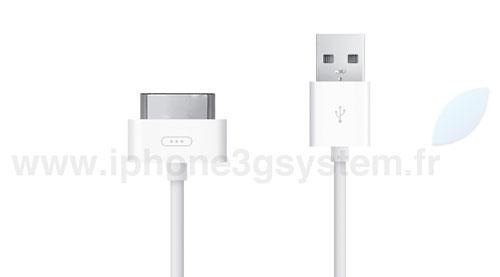 iphone 5 dock connector mini Apple cherche deux ingénieurs pour refaire le Dock Connector