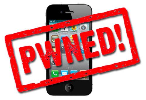iphone pwned Pod2g donne la liste des appareils compatible avec le jailbreak [MAJx3]
