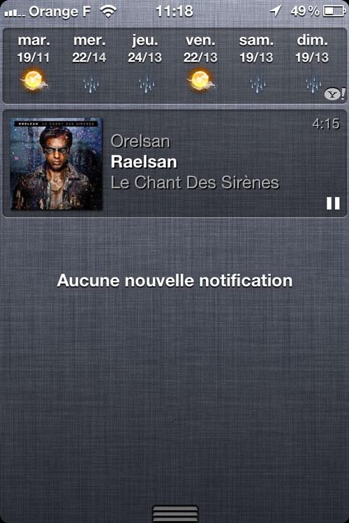 Photo 05 06 12 11 18 33 Cydia : Jukebox, contrôlez la musique sur le Notification Center [CRACK]