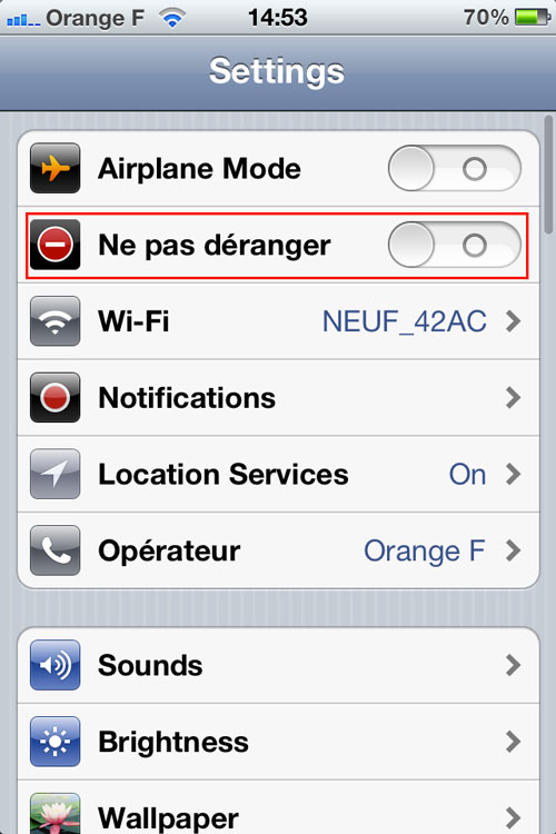Photo 07 06 12 14 53 55 1 Cydia : BannerDisable passe en version 1.0.3