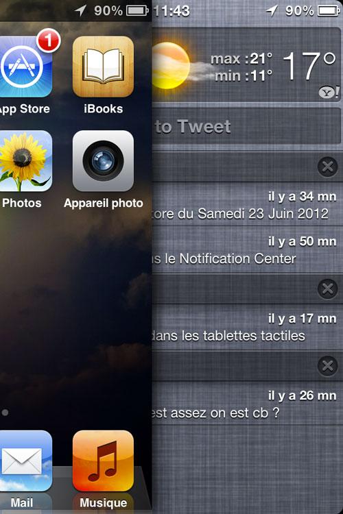 Photo 23 06 12 11 44 04 Cydia : MountainCenter passe en version 1.0.1