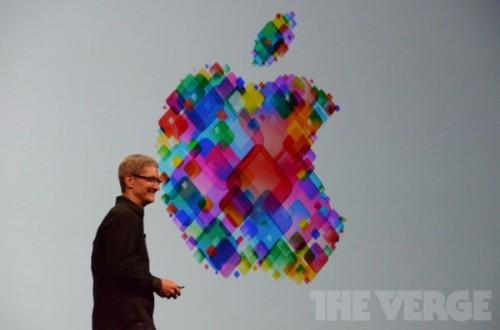 apple wwdc 2012  0499 500x330 Le bilan de la Keynote WWDC 2012