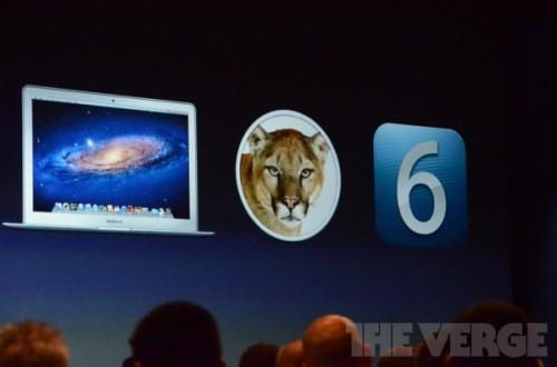 apple wwdc 2012  0601 500x330 Le bilan de la Keynote WWDC 2012