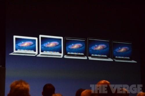 apple wwdc 2012  0778 500x330 Le bilan de la Keynote WWDC 2012