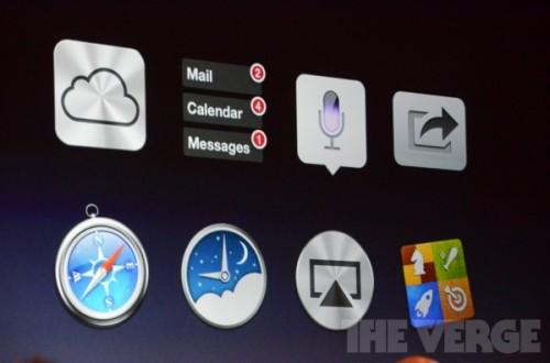 apple wwdc 2012  0791 500x330 Le bilan de la Keynote WWDC 2012