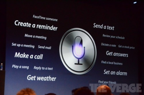 apple wwdc 2012  0915 500x330 Le bilan de la Keynote WWDC 2012