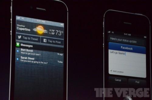 apple wwdc 2012  0976 500x330 Le bilan de la Keynote WWDC 2012