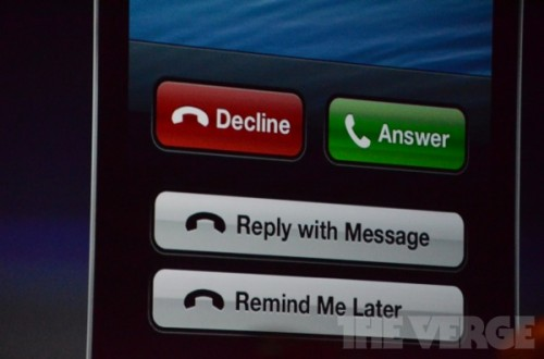 apple wwdc 2012  0984 500x330 Le bilan de la Keynote WWDC 2012
