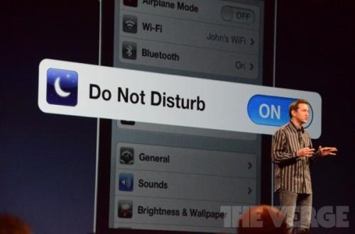 apple wwdc 2012  0989 500x330 Le bilan de la Keynote WWDC 2012
