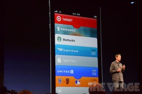 apple wwdc 2012  1032 500x330 Le bilan de la Keynote WWDC 2012