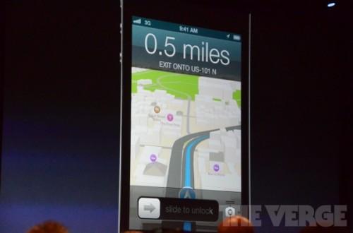 apple wwdc 2012  1075 500x330 Le bilan de la Keynote WWDC 2012