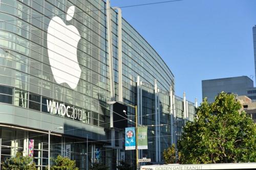 d3s1924 1339428384 500x332 Le bilan de la Keynote WWDC 2012