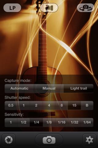 mzl.cgdrpanw.320x480 75 Bons Plans App Store du Mercredi 13 Juin 2012