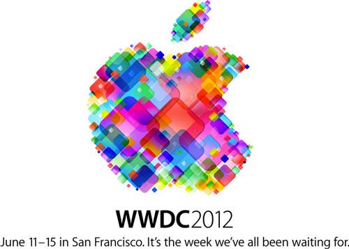 wwdc2012 june 11 15 Le bilan de la Keynote WWDC 2012
