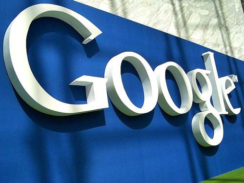 Apple Safari Browser User Sues Google Over Privacy Storm Google : 22,5 millions de dollars pour violation de vie privée sur Safari ?