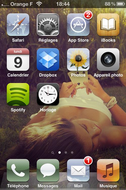 aicon1 Cydia : Aicon, ajoutez des filtres sur vos icônes