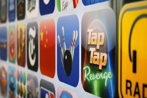 appstore1 Un pirate russe contourne les achats in app [MAJx2]