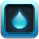 appsystem icon AppSystem lapplication du site iPhone3GSystem est disponible sur lApp Store