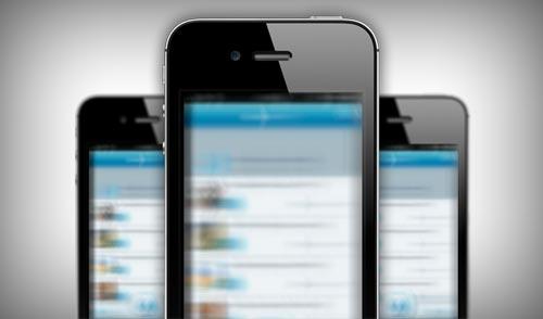 appsystem teaser AppSystem lapplication de iPhone3GSystem sera disponible dès demain sur lApp Store