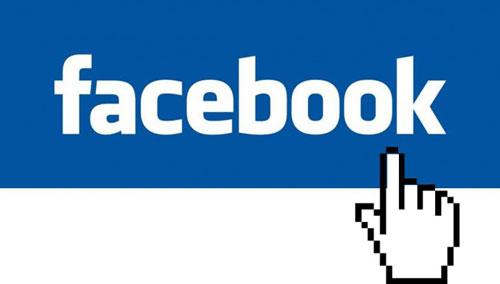 facebook pub cible Facebook veut faire de la pub sur mobile selon les applications installées
