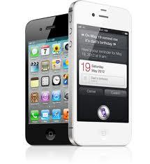 index Groupon : Belle promotion sur liPhone 4S