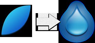 iphlogo mod AppSystem lapplication du site iPhone3GSystem est disponible sur lApp Store