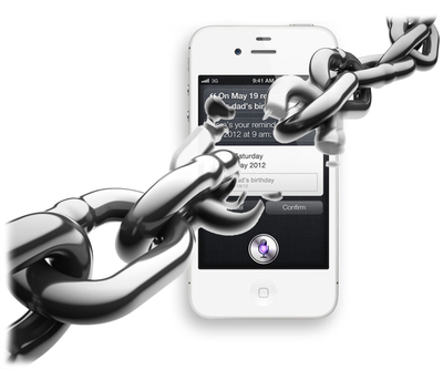 jailbreak untethered ios libere bientot 1 608361 Le guide du nouvel utilisateur