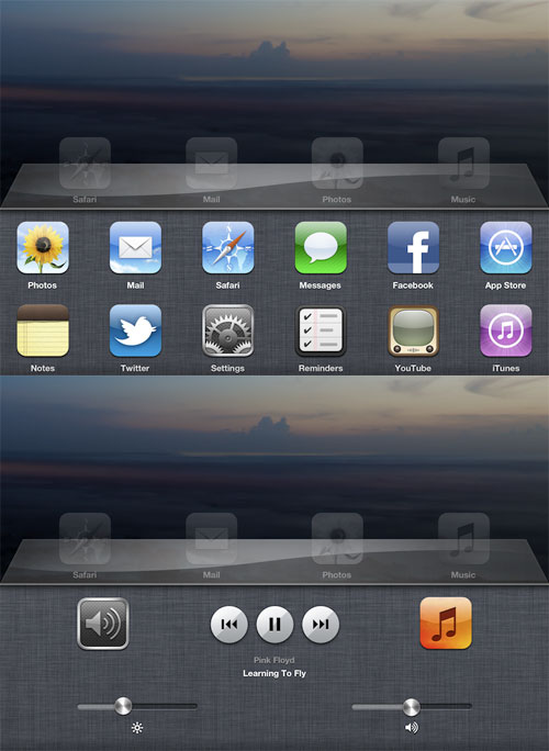 multi Cydia : MultiStorey passe en version 1.0.2