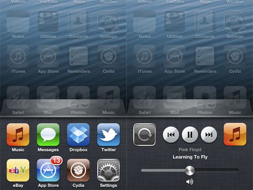 multistorey Cydia : MultiStorey passe en version 1.0.2