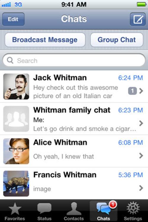 mzl.kdbhytze.320x480 75 WhatsApp Messenger passe en version 2.8.2