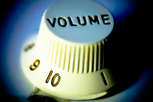 volume Cydia : Volume Boost iOS 5.x.x/6.x booste le volume de votre appareil !