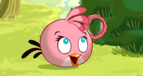 498761981 500x268 Un nouvel oiseau pour les Angry Birds
