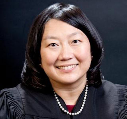 Judge Koh Apple vs Samsung : les avocats fument ils du crack ?