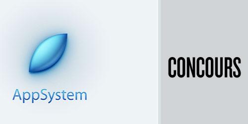 concours appsystem CONCOURS : un iPhone 5 16Gb à gagner [RÉSULTAT]