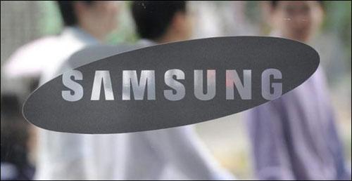 samsung1 Apple vs Samsung : Samsung condamné