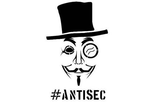 AntiSec La réaction dApple vis à vis de laffaire UDID