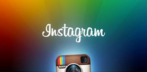 instagram Instagram se lance sur le web