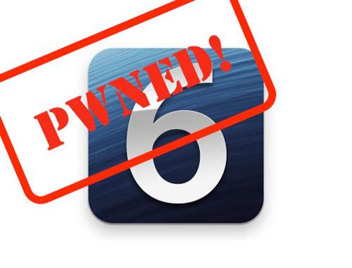 jb Une liste Google Documents des tweaks compatibles iOS 6