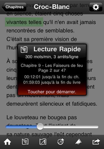 mzl.fyklmgxd.320x480 75 Bons Plans App Store du Mercredi 5 Septembre 2012