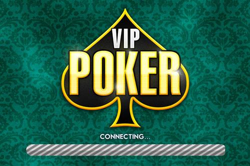 vip poker VIP Poker : Mesurez vous à des milliers de joueurs