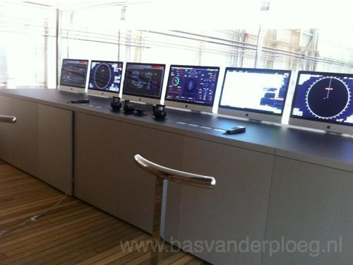 192 le yacht de steve jobs Le Yacht de Steve Jobs, inspiré dApple