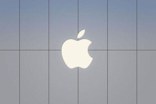 Apple Store Ouverture de lApple Store de Val dEurope